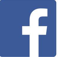 Facebook Selekto